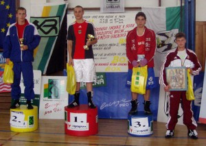 Sokolov 2008